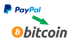 Xcoins with Bitcoin